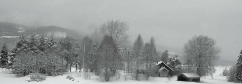fotografias de nieve