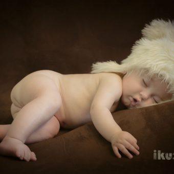 ENZO bebe